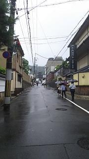 20160918八坂(その2)
