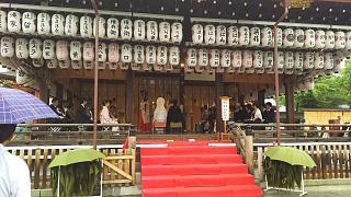 20160918八坂神社(その3)