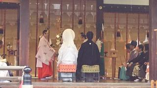 20160918八坂神社(その5)