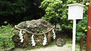 20160918下鴨神社(その2)