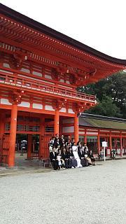 20160918下鴨神社(その5)