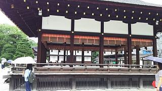 20160918下鴨神社(その6)