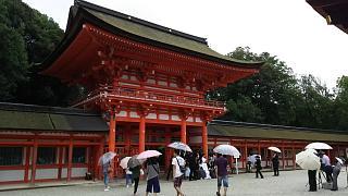 20160918下鴨神社(その7)