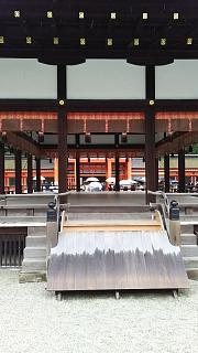 20160918下鴨神社(その8)