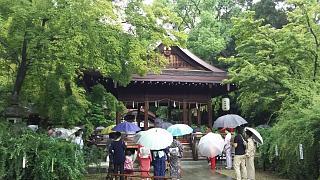 20160918梨木神社(その8)