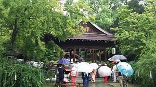 20160918梨木神社(その9)