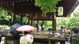 20160918梨木神社(その10)