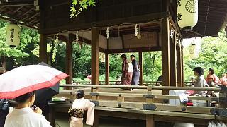 20160918梨木神社(その12)