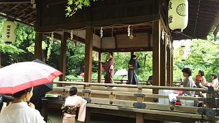 20160918梨木神社(その13)