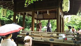 20160918梨木神社(その14)