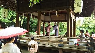 20160918梨木神社(その15)