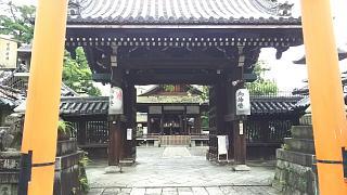 20160918下御霊神社(その1)