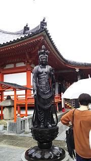 20160919六波羅蜜寺(その2)