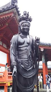 20160919六波羅蜜寺(その3)