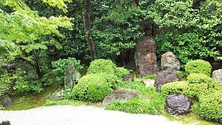 20160919六道珍皇寺(その9)