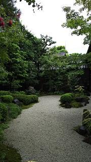 20160919六道珍皇寺(その11)