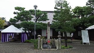 20160919六道珍皇寺(その17)