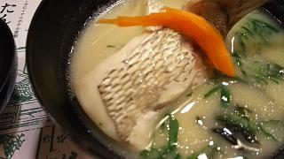 20160919たん熊北店(その8)