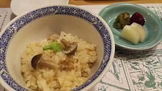 20160919たん熊北店(その22)