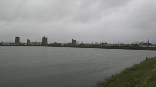 20160920野田池(その3)