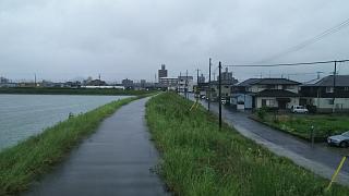 20160920野田池(その4)
