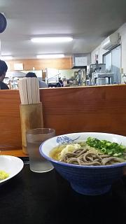 20160920大島うどん(その3)