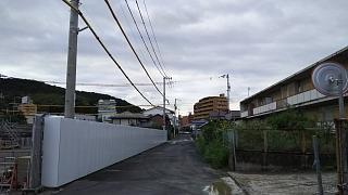 20160920国鉄社宅(その3)
