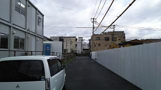 20160920国鉄社宅(その4)