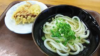20160921上原屋本店(その2)