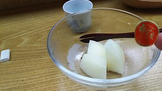 20160921まつ本(その34)