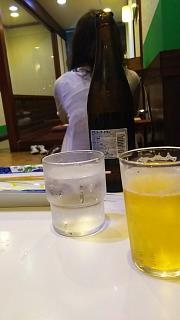 20160922鶴丸(その4)