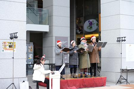 christmasmarket20161216-1.jpg