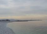 泉南の景色