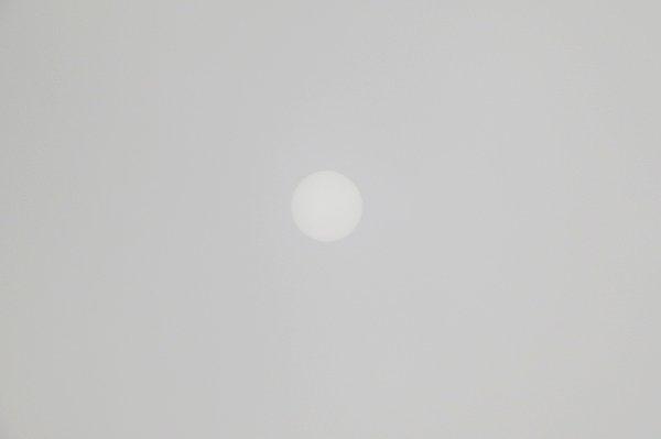 朝日2016-12-21-1-s淀川ー高槻市IMG_8028