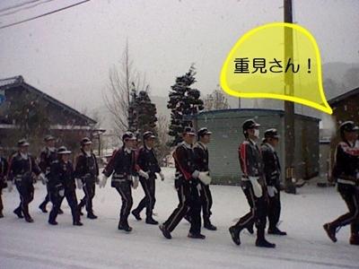 HNI_0060.jpg