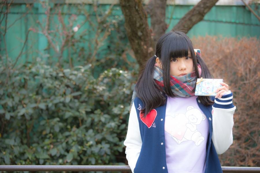 F06_0022-blog.jpg