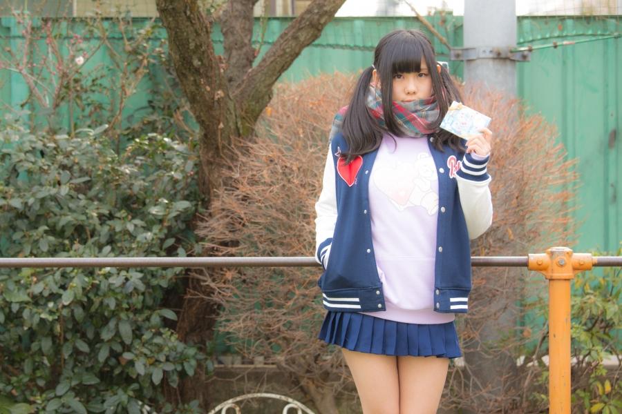 F06_0029-blog.jpg