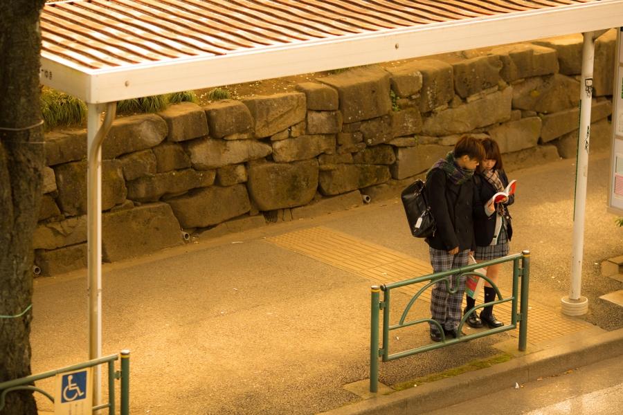 J11_0918-blog.jpg