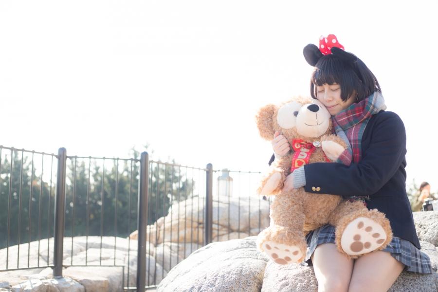 J21_4278-blog.jpg