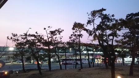 釜山旅行DSC_0046-20170120