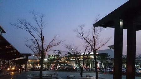 釜山旅行DSC_0047-20170120