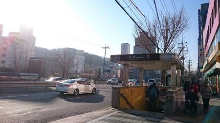 釜山旅行DSC_0056-20170121