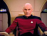 picard.png