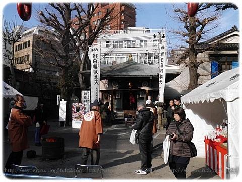 sayomaru19-100.jpg