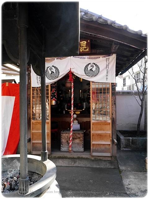sayomaru19-103.jpg