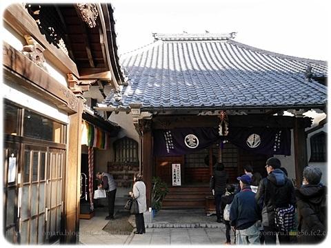 sayomaru19-106.jpg
