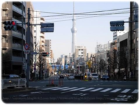 sayomaru19-112.jpg