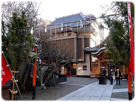 sayomaru19-113.jpg