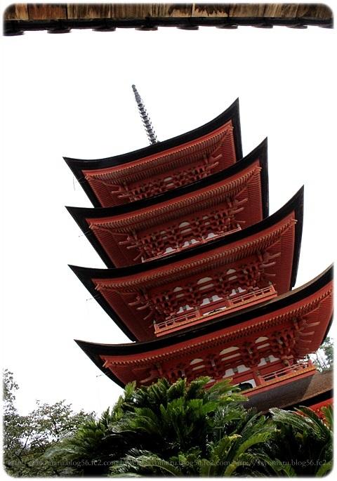 sayomaru19-120a.jpg