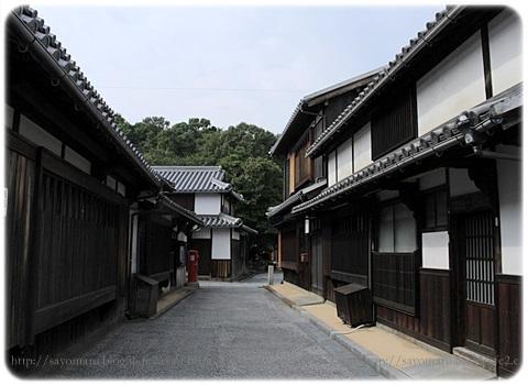 sayomaru19-13.jpg